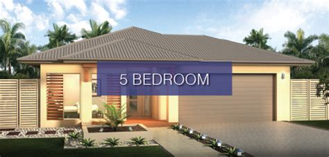 house plans cairns 5 bedroom house plans cairns house plans