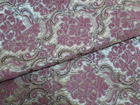 upholstery fabric online sofa fabric upholstery fabric curtain fabric manufacturer