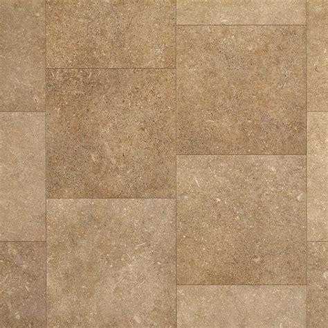 vinyl plank flooring pattern repeat vinyl flooring mannington stone luxury vinyl relic