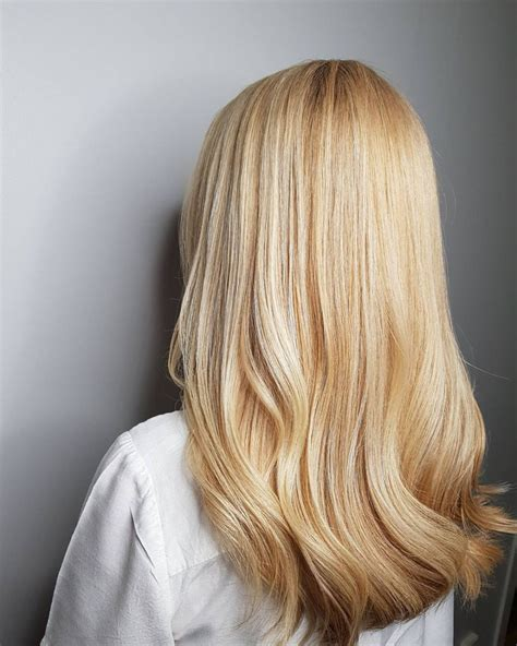21 honey hair color ideas of 2018 33 honey hair color ideas for 2018