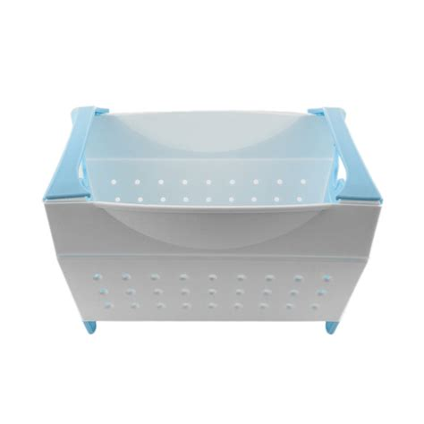 plastic kitchen sinks creative foldable plastic sink drainer kitchen fruit