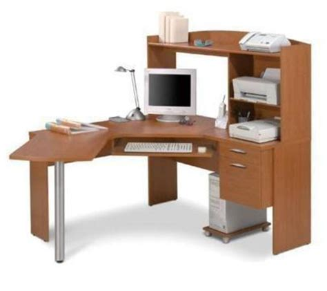 v shaped desk bestar v shaped corner computer workstation desk saanich