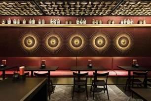 Interior Lighting Fixtures » Home Design 2017