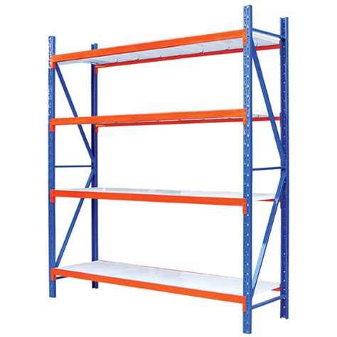 Warehouse Storage Racks by Warehouse Rack Shelving 1092 Lower Delta Road