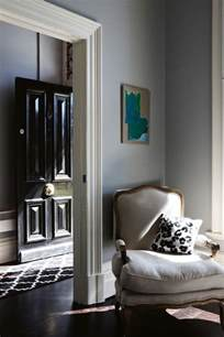 Ways To Decorate Home by 5 Ways To Decorate A Narrow Hallway Shoproomideas
