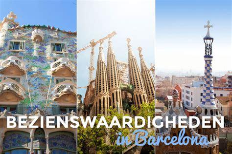 top bars in barcelona top bars barcelona 16 images urlaub in spanien buchen in den s 252 den mit ecco