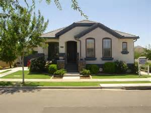 homes for in az community pool homes for in agritopia gilbert az