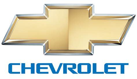 chevrolet new logo chevrolet car logo