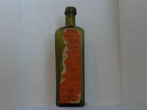 Hydrogen Fontain Atasi Kista Liver bottle pickers