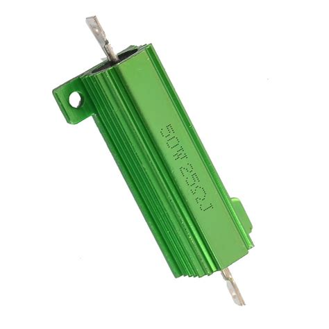 green colour resistor resistor green tolerance 28 images scan resistors with scanr chassis mounted aluminum shell