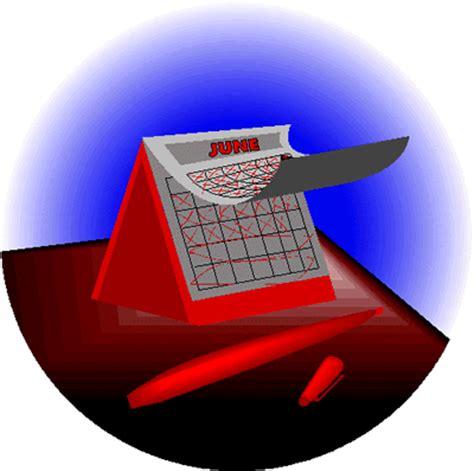 leasing desk tenant screening landlord tenant communication tenant screening
