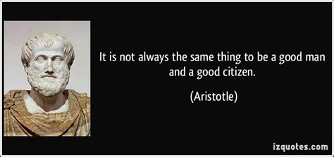 the republic of virtue how we tried to ban corruption failed and what we can do about it books citizen quotes image quotes at hippoquotes
