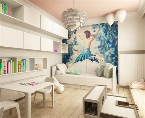 teen bedroom wall decoration ideas cool photo wallpapers teen bedroom wall decoration ideas cool photo wallpapers