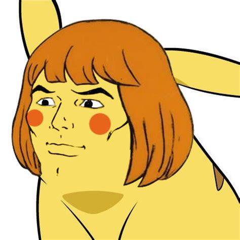 Sprei Dluxe No 1 Pikachu lashistoriaselchuch 243 noviembre 2013
