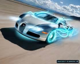 Bugatti Diamonds Bugatti Veyron Gold And