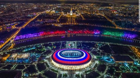 by country world cup stadiums take a tour of the 2018 russia world cup stadiums