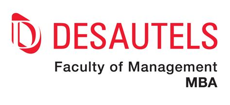 S Mba Montreal by Mba Mcgill Desautels Faculty Of Management