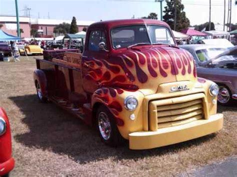 imagenes vehiculos hot rod fotos de carros antigos hot rod florida youtube