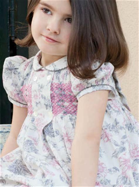 neck neck moda infantil ropa de bebe ni o y ni a moda adolescentes y ni 241 os elegancia estilo neck and neck