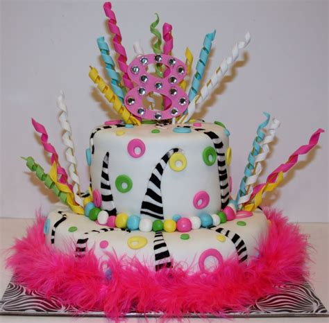 The Top Five Bag Cakes Beacuse Theyre And by 10 Best Images About Girlcake On Balloon