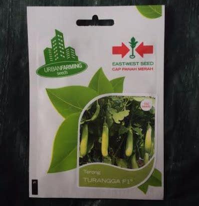 Benih Pepaya California Raja Seed 1 Pack benih terong turangga f1 150 biji panah merah bibitbunga