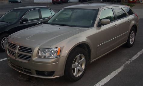 how to learn about cars 2008 dodge magnum parking system original file 2 420 215 1 456 pixels file size 296 kb mime type image jpeg