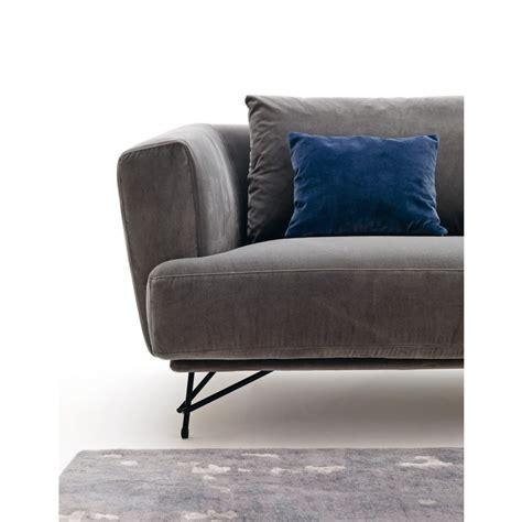 canap駸 haut de gamme canap 233 design modulable mobilier haut de gamme idkrea