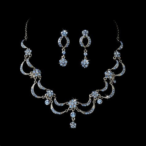 stress away bridal jewelry boutique victorian antique
