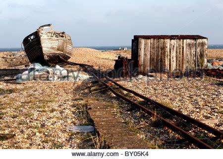 free abandoned boats uk abandoned boats on uk coastline stock photo royalty free