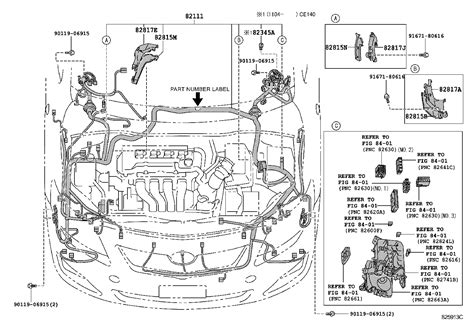 toyota kdh wiring diagram k grayengineeringeducation