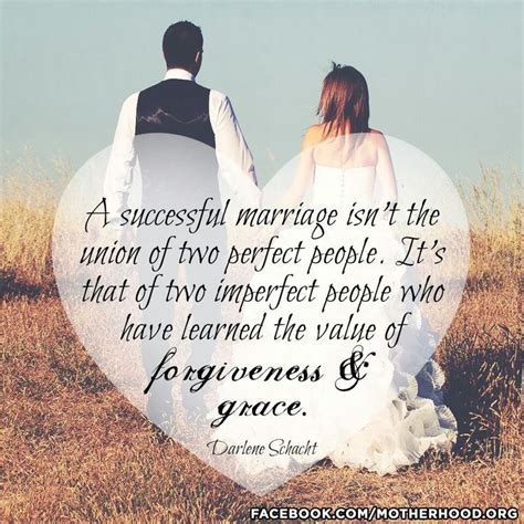 A Successful Marriage Quote Pictures, Photos, and Images