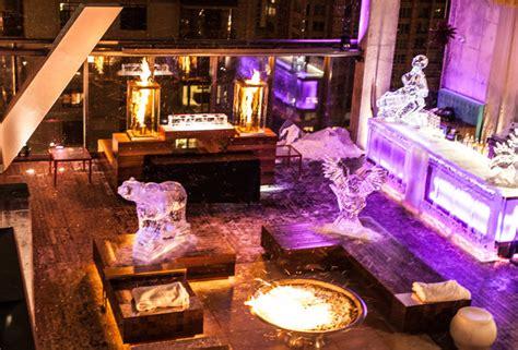 vertigo sky lounge new years bar chicago vertigo sky lounge