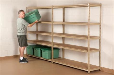 cheap garage shelving inspiration for decoration sweet