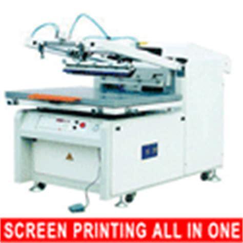 Mesin Nomorator Manual mesin percetakan daftar stock terbaru mesin cetak
