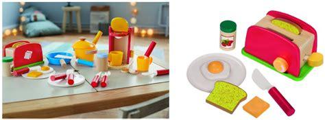 cuisine enfant lidl jvc est fan de la cuisini 232 re de jeu en bois by lidl
