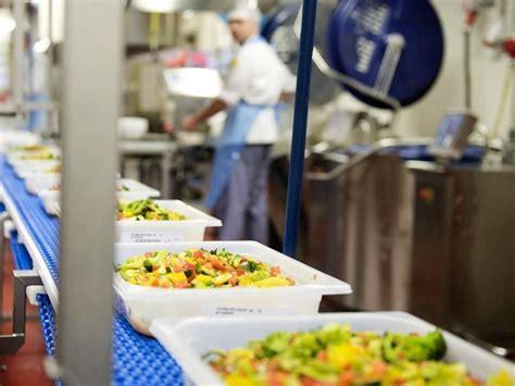 paritarias industria de la carne noticias 2016 industria de la alimentacin paritarias 2016 latinoam 233