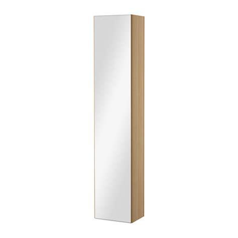 godmorgon armoire avec porte miroir effet ch 234 ne blanchi