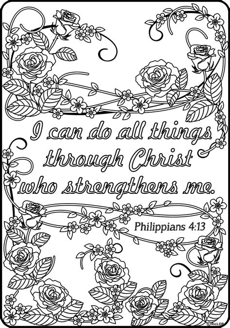 three bible verse coloring pages for adults printable 15 printable bible verse coloring pages verses bible
