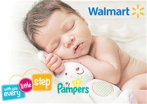 Baby Shower Registry Walmart by Where To Register For Baby Gifts Beginners Guide