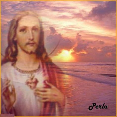 imagenes de jesus llorando por lazaro felices los que lloran porque el padre los consolar 225