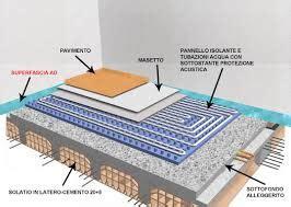installare riscaldamento a pavimento impianti di riscaldamento a pavimento