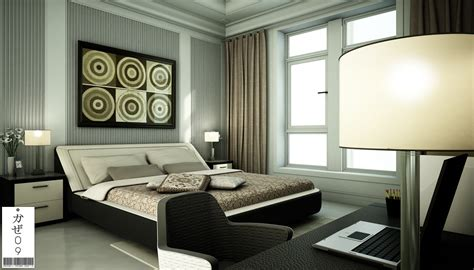gray and brown bedroom dark brown and gray bedroom advice for your home decoration