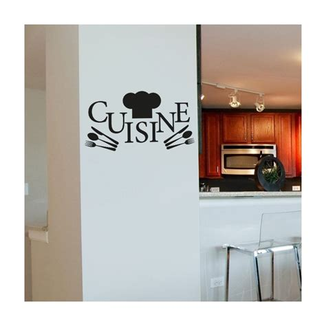 pin sticker cuisine on