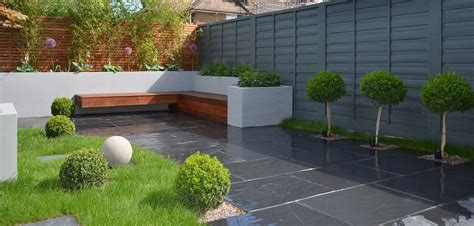 Raised Garden Bed On Concrete Patio by Paving A Patio Back Yard Raised Concrete Patios Patio