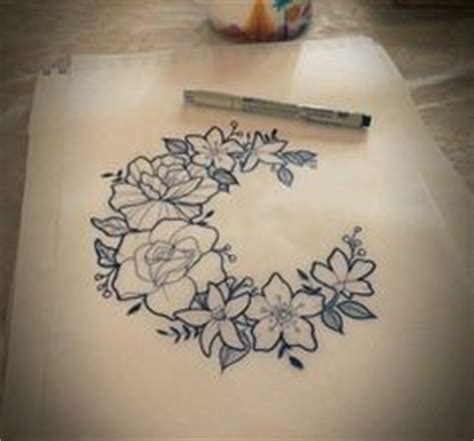 flower nipple tattoo 1000 images about tattoos on