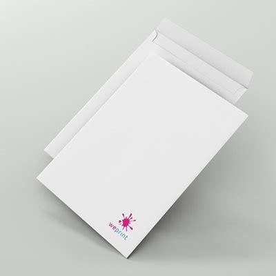 printable envelope a5 a5 envelopes
