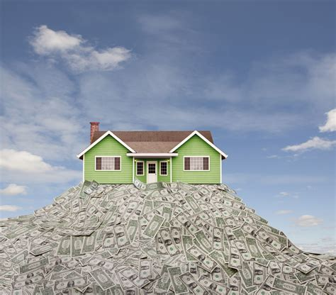 home sellers without equity pay to sell