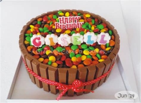 Wedding Cake Bandung by Graciella Cakes Birthday Manye Cake Wedding Cupcake