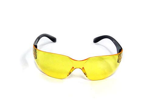 yellow sunglasses yellow sunglasses www panaust com au