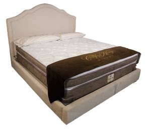 comfort king sioux falls divine comfort king mattress factory